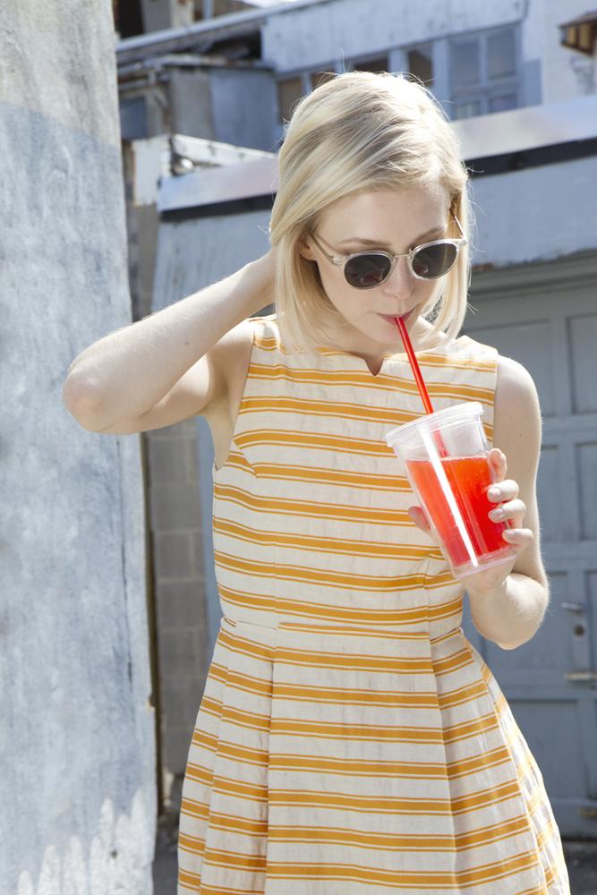 13-Amanda Moss-veryjoelle
