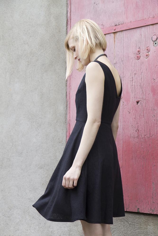 3-Amanda Moss-veryjoelle-4