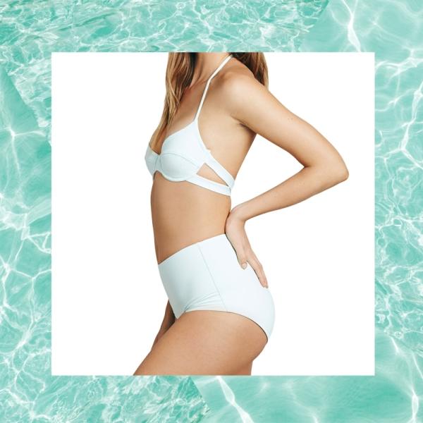 3-freepeople-kore-bikini