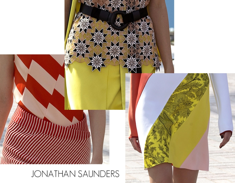 11-jonathan-saunders-collage