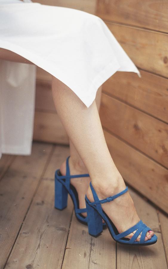 3-white-dress-veryjoelle-joelle-paquetteb