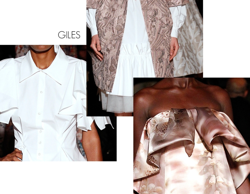 7-giles-collage