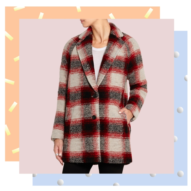 coat-madewell-very-joelle-paquette