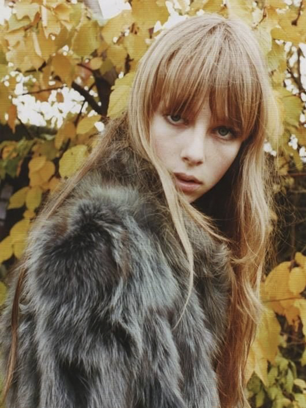 2-bangs-very-joelle-paquette