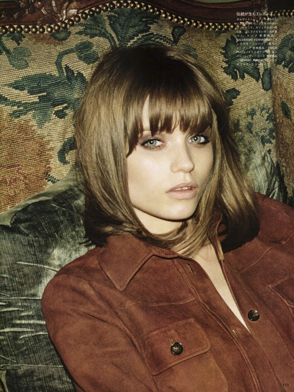 3-bangs-very-joelle-paquette