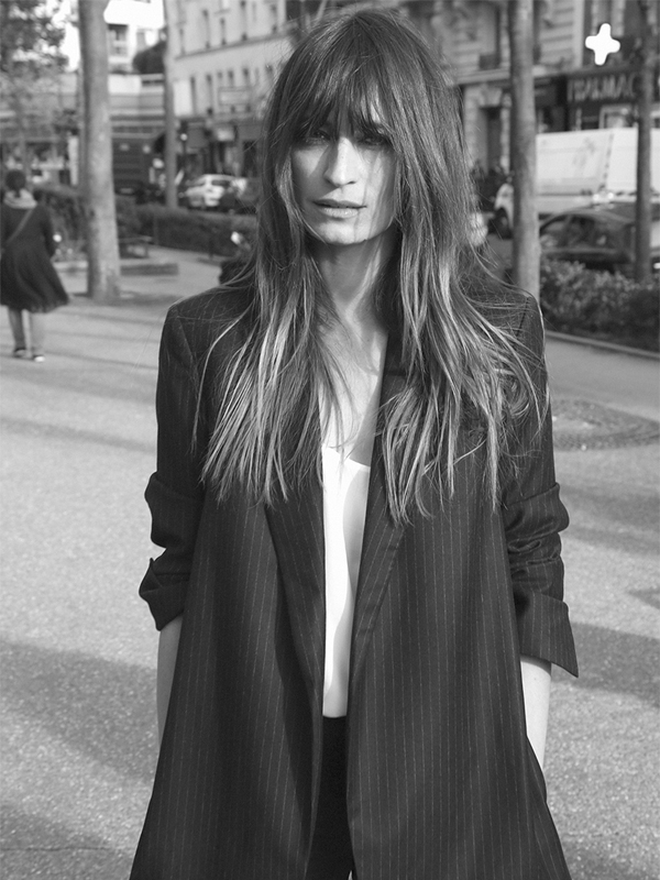 4-bangs-very-joelle-paquette