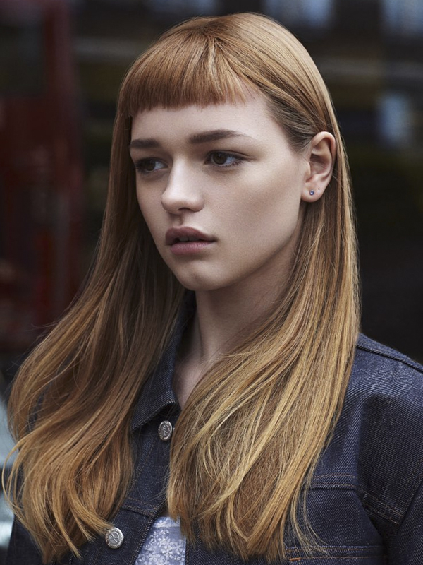 6-bangs-very-joelle-paquette