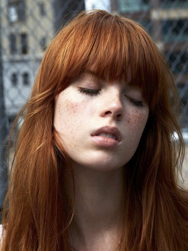 9-bangs-very-joelle-paquette