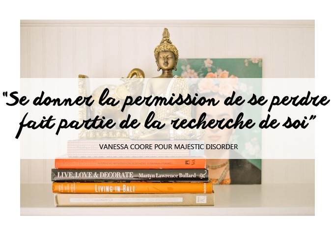 citation-jan-1-very-joelle