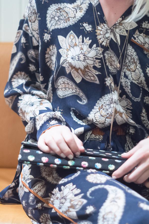 silk-pyjama-very-joelle-paquette-3