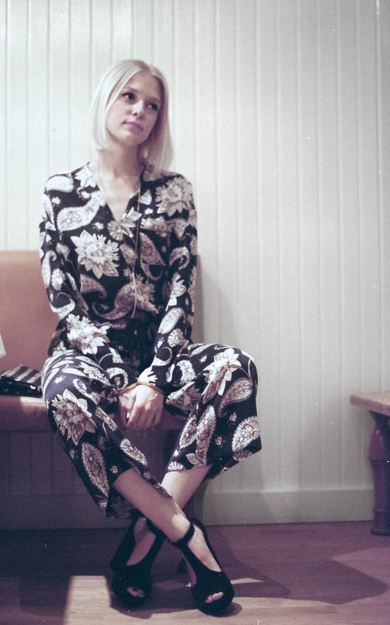 silk-pyjama-very-joelle-paquette-4-copyb
