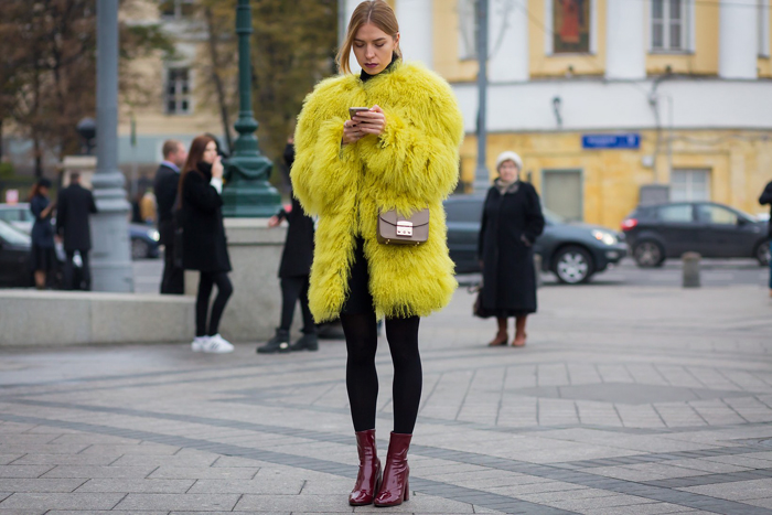 winter-style-very-joelle-paquette3