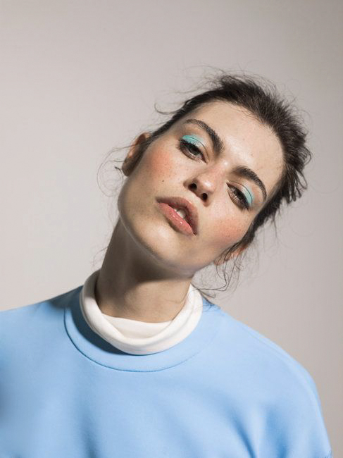 18-easter-pastels-very-joelle-paquette