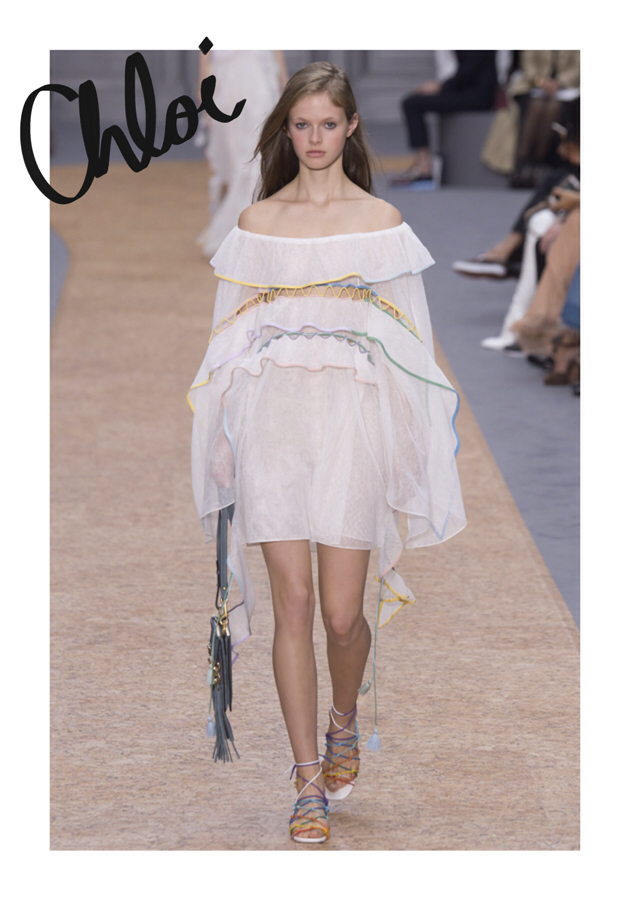 chloe-off-shoulder-very-joelle