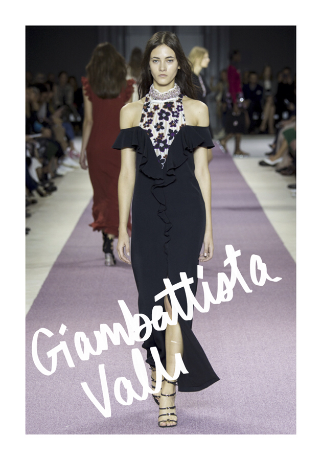 giambattista-valli-off-shoulder-very-joelle