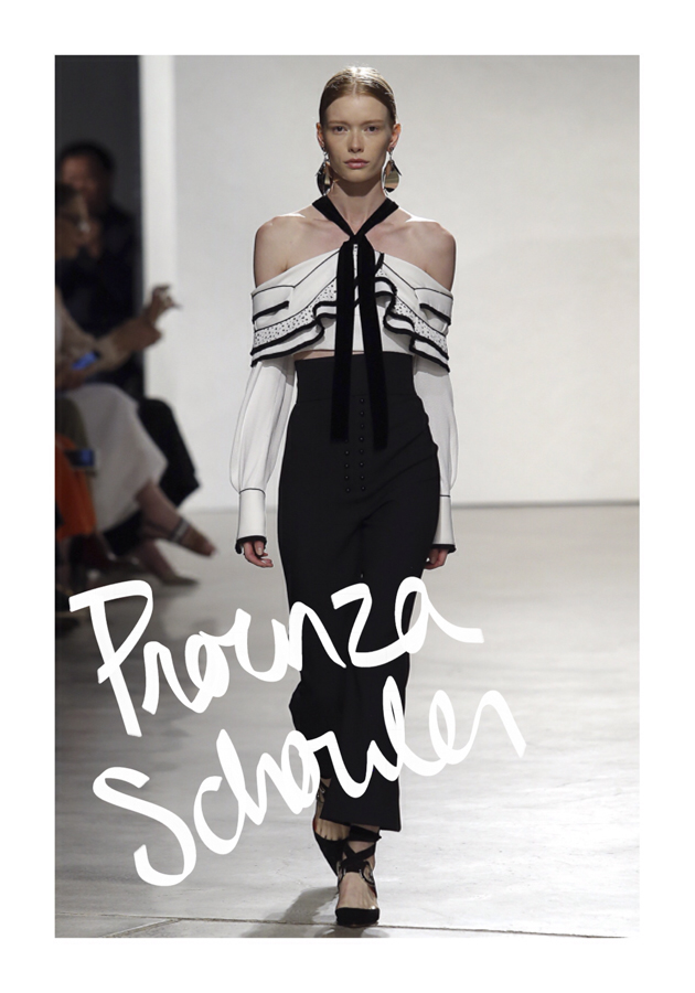 proenza-schouler-off-shoulder-very-joelle
