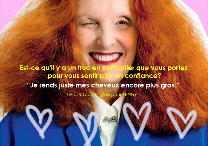 grace-coddington-quote-very-joelle-paquette-fr