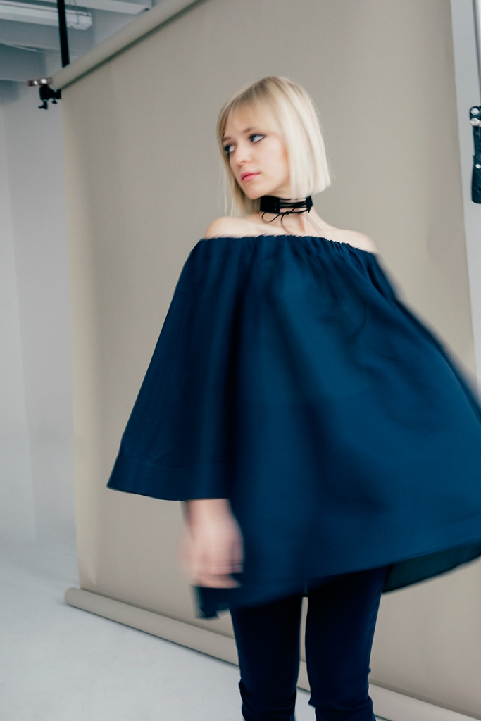 very-joelle-paquette-navy4