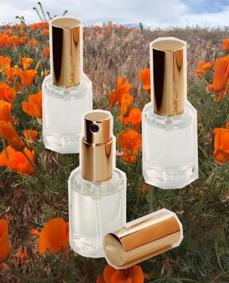 Nest fragrances parfums Very Joëlle